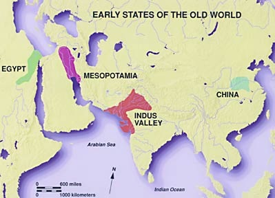 World Map Ancient Civilizations.Early Civilizations The Foundations Of Human Culture Kearns High